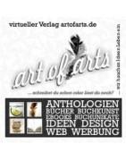 Verlagsprogramm - eBook