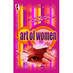 art of women - Band 6