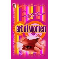 art of women - Band 6 - eBook