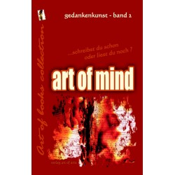 art of mind - Band 2