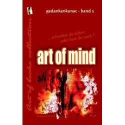 art of mind - Band 2 - ebook