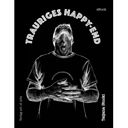 Trauriges Happy-End - eBook