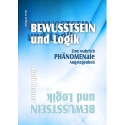 BEWUSSTSEIN und Logik -...