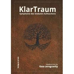 KlarTraum - Symphonie des...