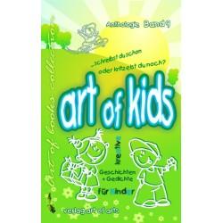 art of kids - Band 9