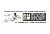 Verlag art of arts