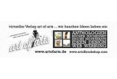 Verlag art of arts